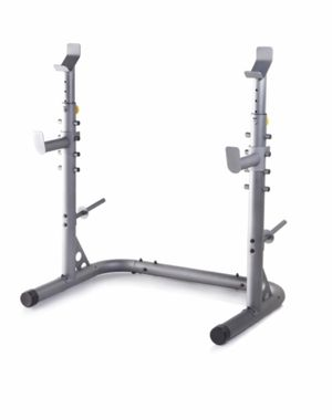 New Golds Gym Squat Rack for Sale in Phoenix, AZ