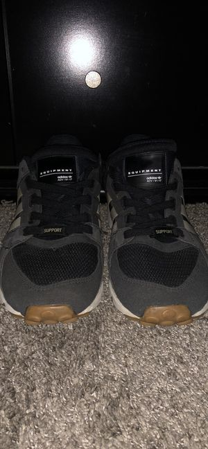 Adidas EQT for Sale in Bakersfield, CA