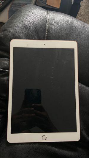 iPad Pro for Sale in Dallas, TX