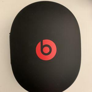 Beats Studio Wireless 3rd Gen for Sale in Vallejo, CA