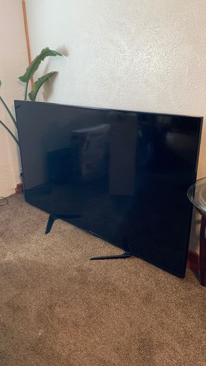 """80"""" sharp tv for Sale in Arvada, CO"""