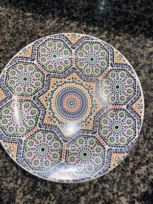Plates for Sale in Alexandria, VA