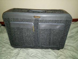 Pallino Luggage for Sale in Sacramento,  CA