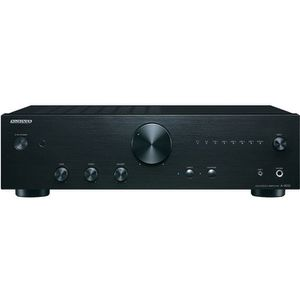 Onkyo A-9010 integrated amplifier for stereo speakers for Sale in Merced, CA