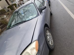 07 Ford Taurus 210000 Miles for Sale in Columbus, OH