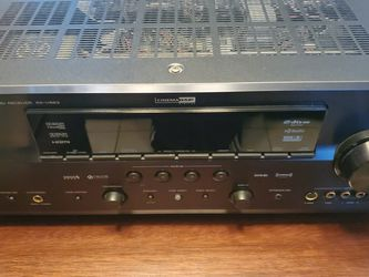 Yamaha AV receiver RX-V863 for Sale in New Rochelle,  NY