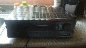 Onkyo stereo for Sale in Groveport, OH
