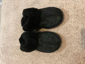 Uggs size 7 for Sale in Takoma Park, MD