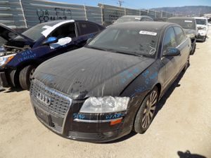 2007 Audi A8 (Parting Out) for Sale in Fontana, CA