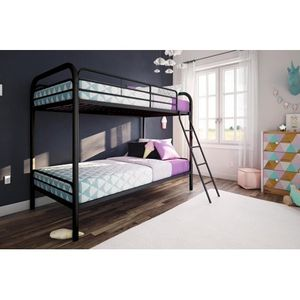 Bunk bed for Sale in Carnation, WA