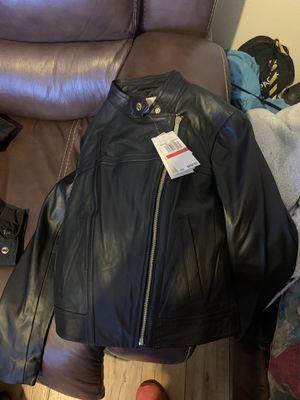 Women's Michael kors jacket for Sale in Houston, TX