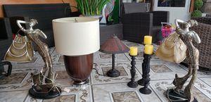 Adornos for Sale in Opa-locka, FL