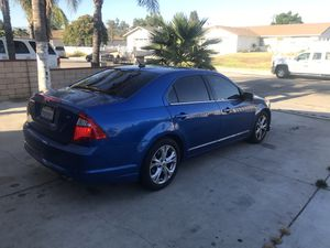 Windows tint for Sale in Fontana, CA