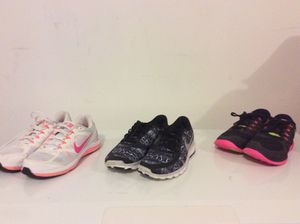 Nike Women's Shoes for Sale in Atlanta, GA