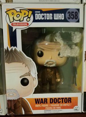 Pop Figure for Sale in Houston, TX