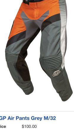 KTM GP Air Pants Grey M/32 for Sale in Phoenix,  AZ