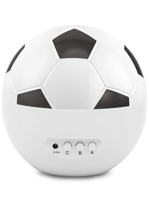 Soccer Night Light for Sale in Sandy, UT