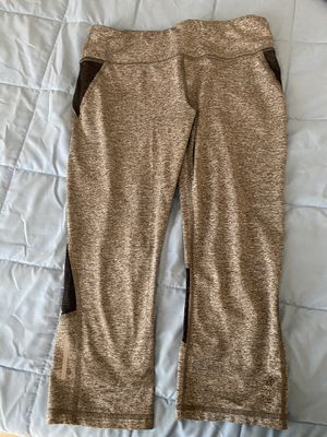 3 pants and one long sleeve shirt for Sale in Stockton, CA