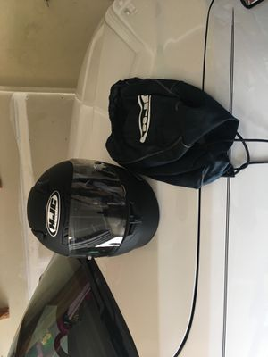 Too big for my head still brand new 5X in size the price is right for Sale in Shakopee, MN