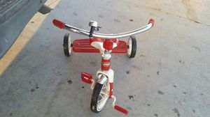 Tricycle for Sale in Glendale, AZ