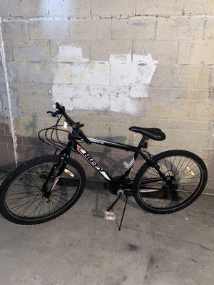 Huffy Men's Granite bike for Sale in Downey, CA