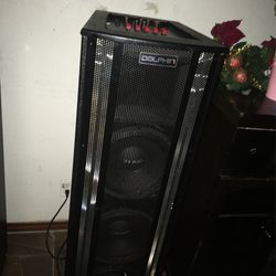 Speaker for Sale in North Las Vegas, NV