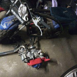 Predator Engine 212 for Sale in San Bernardino, CA