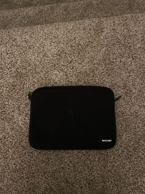 Chromebook case for Sale in Irvine, CA