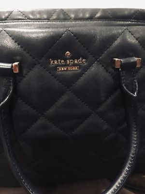 Kate Spade ♠️ bonita bolsa excellent condition! for Sale in Chula Vista, CA