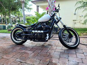 Custom Bobber for Sale in Windermere, FL