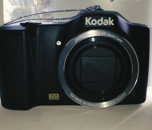 Kodak Pixpro FZ152 for Sale in Fairview, OR