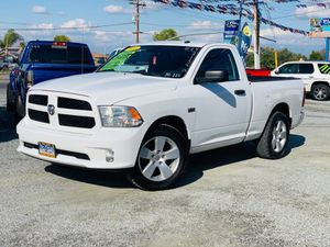 2013 Ram 1500 for Sale in Tulare, CA
