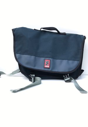 Chrome Industries messenger bag for Sale in Braintree, MA
