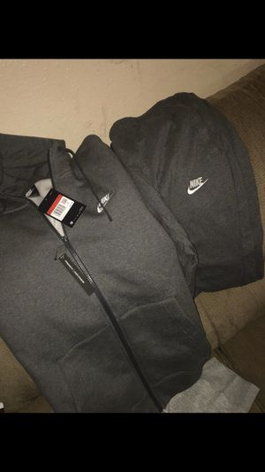Men's Nike for Sale in Stockton, CA