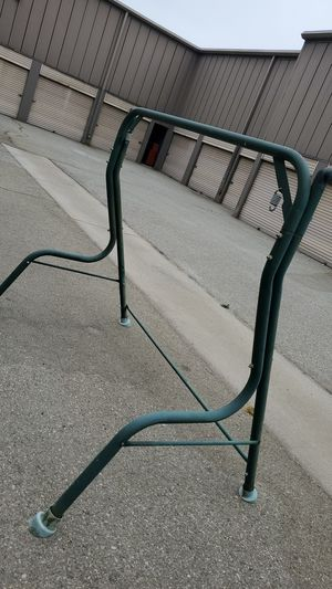 🏡 Patio/Porch Swing🌞 for Sale in Ontario, CA