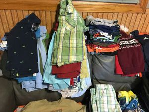 Kids clothes for Sale in Beaverton, OR