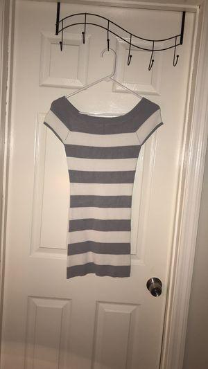 Mini sweater dress for Sale in Orlando, FL