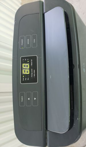 LG air conditioning for Sale in Revere, MA