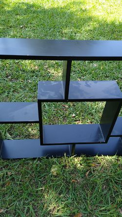 Wall hanging shelves for Sale in Fort Worth,  TX