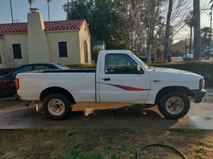 Mazda b2300 for Sale in Riverside, CA
