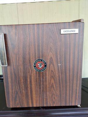 Small refrigerator for Sale in Fullerton, CA
