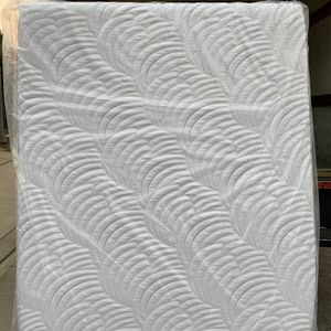 Mattress ( King Size ) for Sale in Hacienda Heights, CA