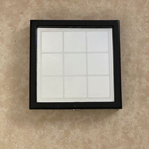 Tic Tac Toe Game Box Game Pieces Are Stored Inside for Sale in Phoenix, AZ