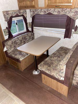 2006 keystone cougar for Sale in Tenafly, NJ