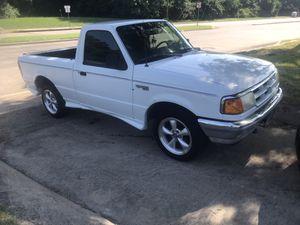 93 ranger cold AC for Sale in Cedar Hill, TX
