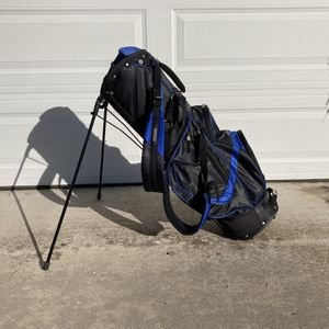 Ogio Golf Stand Bag for Sale in Poway, CA