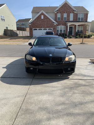 2010 BMW 3 Series for Sale in Franklin, TN