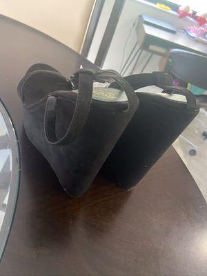 Black Heels for Sale in North Miami, FL