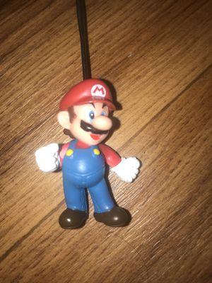 Super Mario bros Head tool 🔥💎 for Sale in Colorado Springs, CO