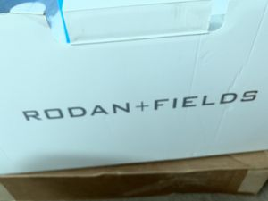 Rodan and Fields for Sale in Whittier, CA